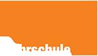 Die Fahrschule-e5 | Ludwigsburg Logo